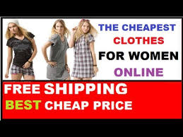 cheap clothes online for women cheap online clothing store for