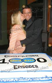 Roger Blind Photos And Pictures Blind Date Celebrates 1000th Episode Raleigh