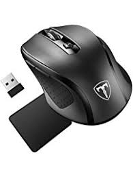 amazon 125 laptop black friday computer mice amazon com