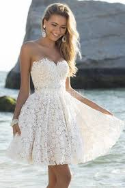 best 25 short reception dresses ideas on pinterest reception