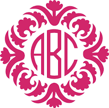 monogram websites the monogram s aol image search results