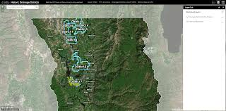 Utah County Plat Maps Official Site Of Cache County Utah Interactive Web Maps