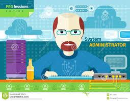 administrator stock illustrations u2013 4 317 administrator stock