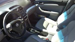 how much does it cost to your car s interior detailed
