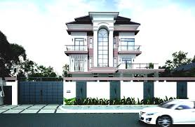 home design exterior software size of home design pictures d apartment exterior images