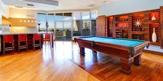 how to move a pool table across the room pool table removals perth wa interstate sw removals
