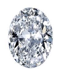 oval cut diamond 2 01 carat oval cut diamond paul albarian jewelry