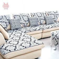 Sectional Sofa Cover Covers For Sectionals Target Adca22 Org
