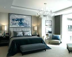 bedroom wall decorating ideas wall art above headboard bedroom art ideas abstract bedroom art