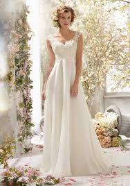 myrcella wedding dress style 6864 morilee