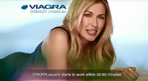 viagra actresses viagra commercial actress yahoo image search results how i have