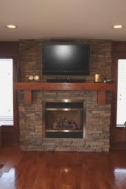 fireplace best greystone fireplace decorating idea inexpensive