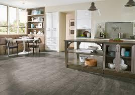 vinyl flooring ct vinyl linoleum flooring dalene flooring