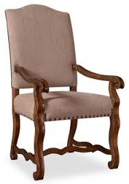 Upholstered Arm Chair Dining Pin By Sara Lochman Glinski On Dining Room Pinterest