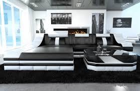 ledersofa online bestellen sofa jugendzimmer kaufen hochbett mit sofa home design