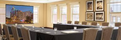 corporate event venues meetings events moonrise hotel