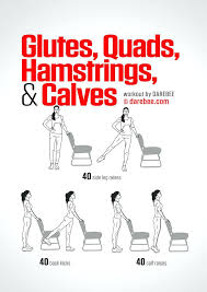 Office Chair Exercises Office Desk Stretching Exercises Tag Office Desk Exercises