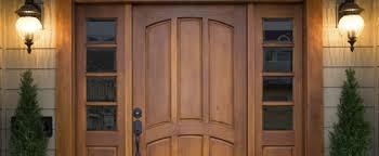 Therma Tru Exterior Door Doors Pratt D Angelo