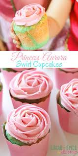 Kitchen Princess Kids U0027 Kitchen Princess Aurora Cupcakes Sugar Spice And Glitter