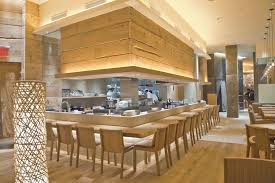 best new restaurant design design firms japanese and restaurants