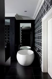 29 best toilet ideas images on pinterest bathroom ideas room