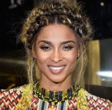 hairstyle on newburry street love it or leave it braided hair styles for spring edition the