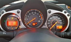 nissan 350z fuel economy 16 nissan 370z sports car or grand tourer car guy chronicles