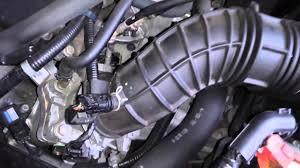 2001 honda odyssey throttle 2003 honda accord throttle cable