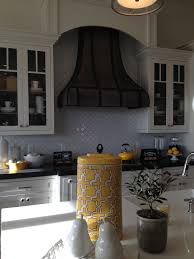 Gray And Yellow Kitchen Ideas 28 Best ديكور مطبخ Images On Pinterest Kitchen Ideas Kitchen