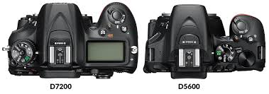d7200 black friday amazon nikon d5600 vs d7200 which should you buy u2013 light and matter