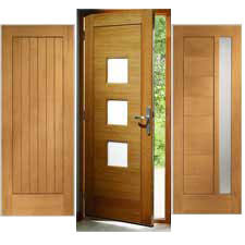 Exterior Doors Uk 1000 Doors Oak Walnut White Interior Doors