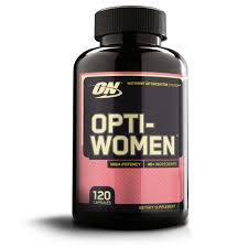 amazon com optimum nutrition opti men supplement 90 count