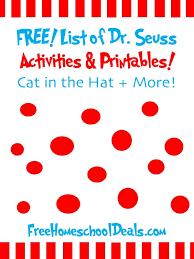 best 25 dr seuss printables ideas on pinterest dr seuss dr