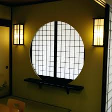 window blinds paper window blinds solar screens contact and