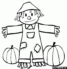 autumn coloring pages kids free download autumn coloring pages