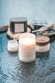83 best the heritage candle collection images on pinterest