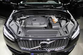 xc90 msrp volvo xc90 2018 price engine specifications tops speed