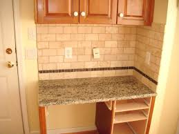 ceramic kitchen tiles for backsplash ceramic kitchen tiles for backsplash asterbudget