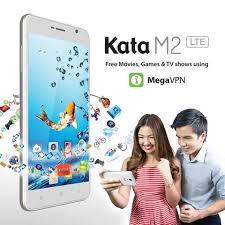 techandgio kata m2l the first lte phone from kata megavpn