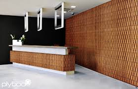 restaurant interior design ideas intended for bamboo interior