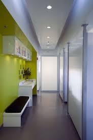 22 best my pediatric dental office images on pinterest dentistry