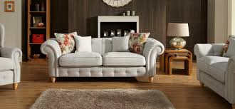 hhouse of fraser made to order sofas furniture and flooring