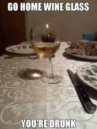 Wine Glass Meme - wine glass meme by kledus memedroid