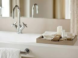 bathroom vanity trays for bathroom 17 mirrored vanity tray