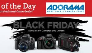 nikon black friday nikon d3400 camera is a lightweight entry level dslr to easily