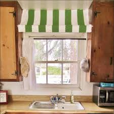 Blue Valance Curtains Kitchen Swag Valance Curtains And Valances Tie Up Valance Grey
