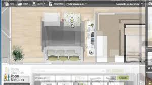 100 floor plans roomsketcher floor plan home design