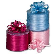 pull bow ribbon pull bow satin ribbon 6mm pull bow satin ribbon 6mm