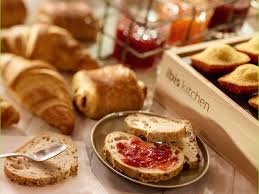 ac versailles cuisine โรงแรมใน ปาร ส ไอบ ส ปาร ส แมน มงต ปาร นาส 14เอเม