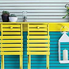 exterior paint buying guide help u0026 ideas diy at b u0026q